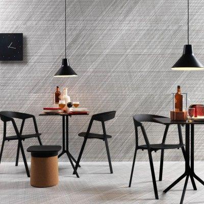 Naive black di lea ceramiche lartdevivre arredamento for Piastrelle da parete