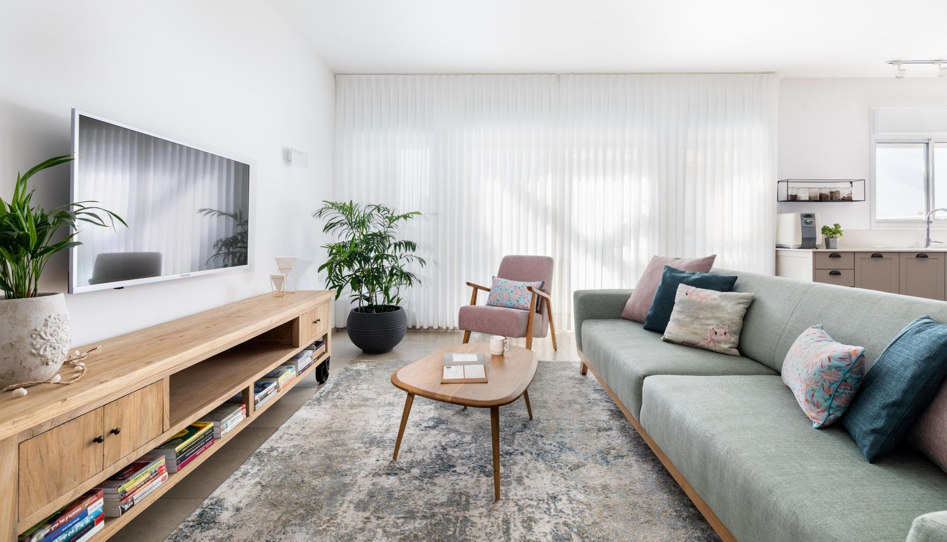 Adding character to  new build home design and styling an apartment in development konvalinka homedecor beautifulhomes also rh pinterest