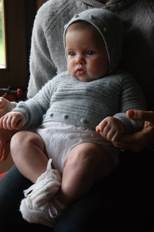 Pin De Beatriz Martin Garrido En Bebe Ropa De Bebe Recien Nacido Ropa Bebe Chaqueta Bebe Punto