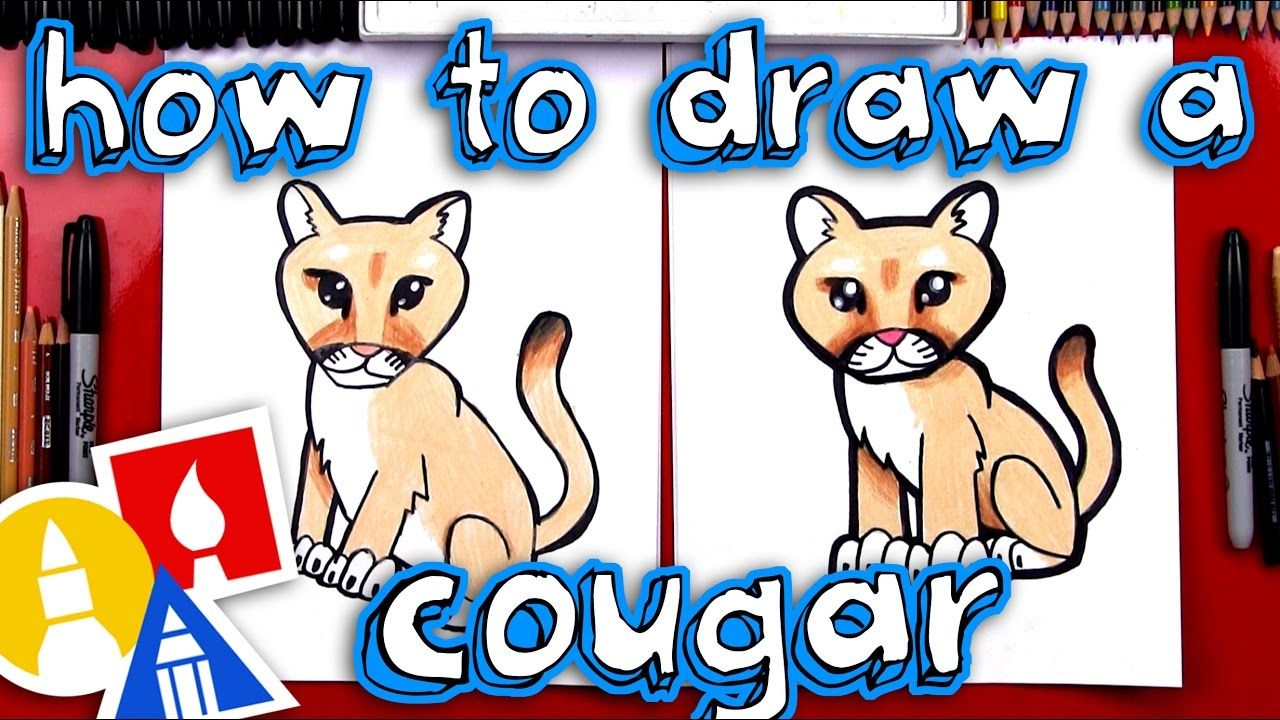 Art For Kids Hub How To Draw A Realistic Dolphin   PeepsBurgh