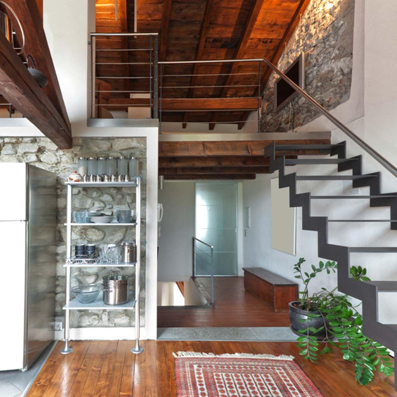 Beautiful Duplex House Interior Design in India   Design Cafe   Duplex house design, Home ...