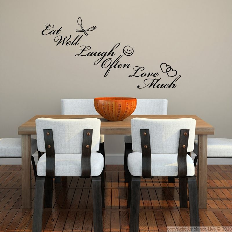 Put A Vinyl Wall Decal On A Canvas Duh Why Didnt I Think Of - Can you put vinyl wall decals on canvas