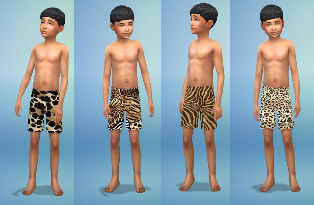 KK so I got a wild hair Wild hair, Sims 4, Maxis match