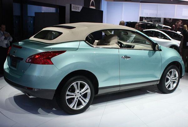 2015 nissan murano convertible stuff to buy pinterest nissan 2015 nissan murano convertible publicscrutiny Images