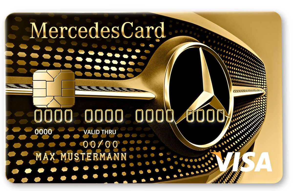 Find The Appropriate Selection Of Credit Card Offers Credit Card Design Gold Credit Card Mercedes