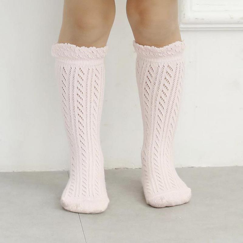 f70a63c13  gt  gt  Click to Buy  lt  lt  Sweet Newborn Baby Girl Socks
