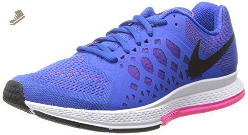 f680763e985b Nike Air Pegasus 31 Running Shoes (11.5 B(M) US