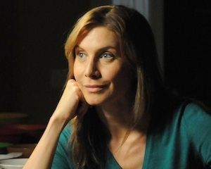 Elizabeth Mitchell Talks Revolution's Revelation, Says 'Things Aren't What They Seem'