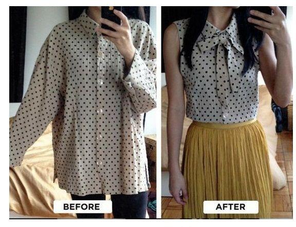 el procedimiento de la ropa | Resultados de la búsqueda ...
