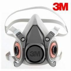 3m face mask respirator cartridge
