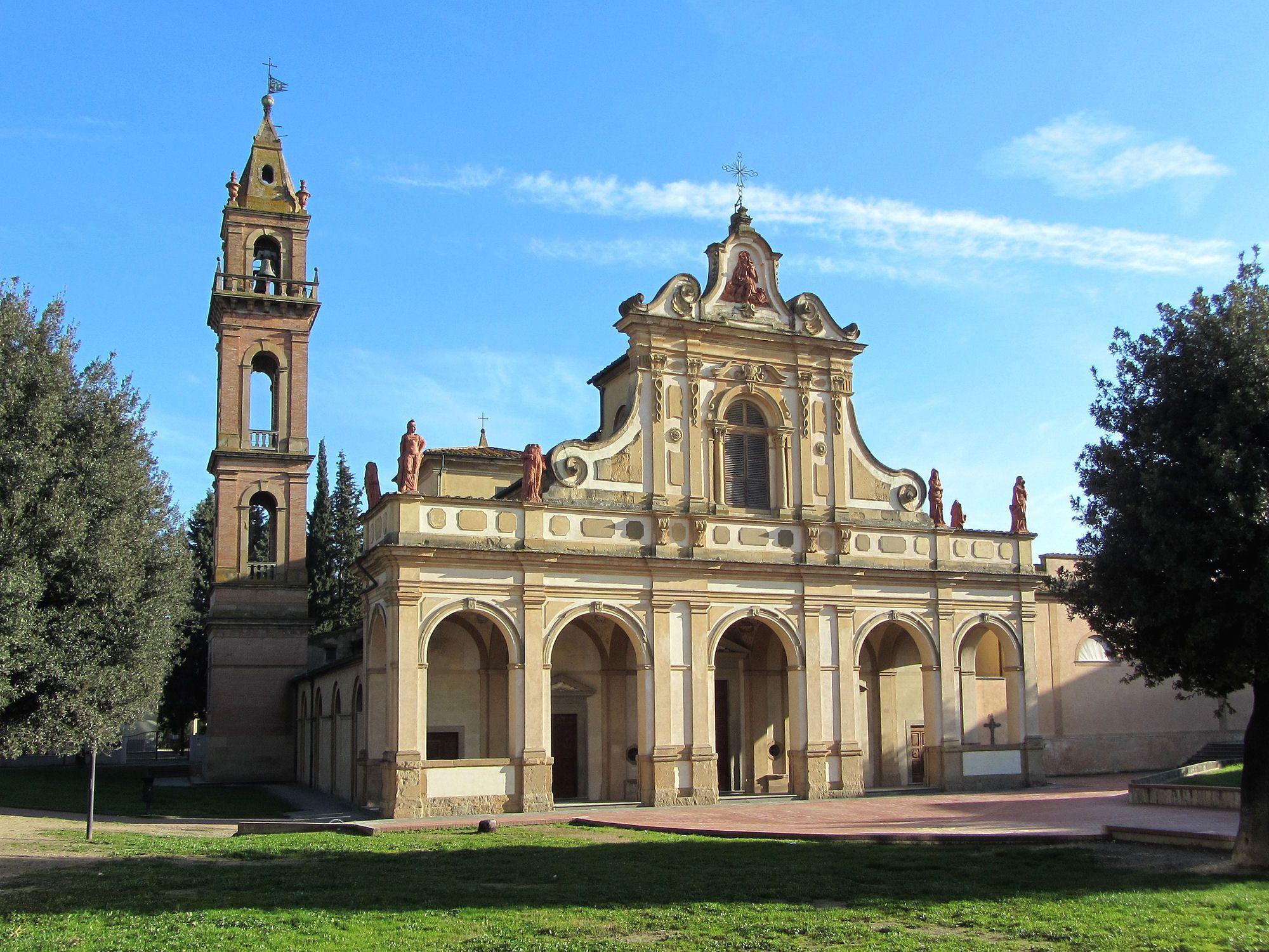 Castelfiorentino - Cerca con Google