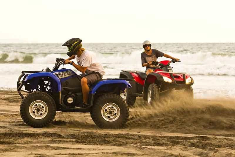 Quad Bike Dubai Quad Bike Atv Quads Girls Quad