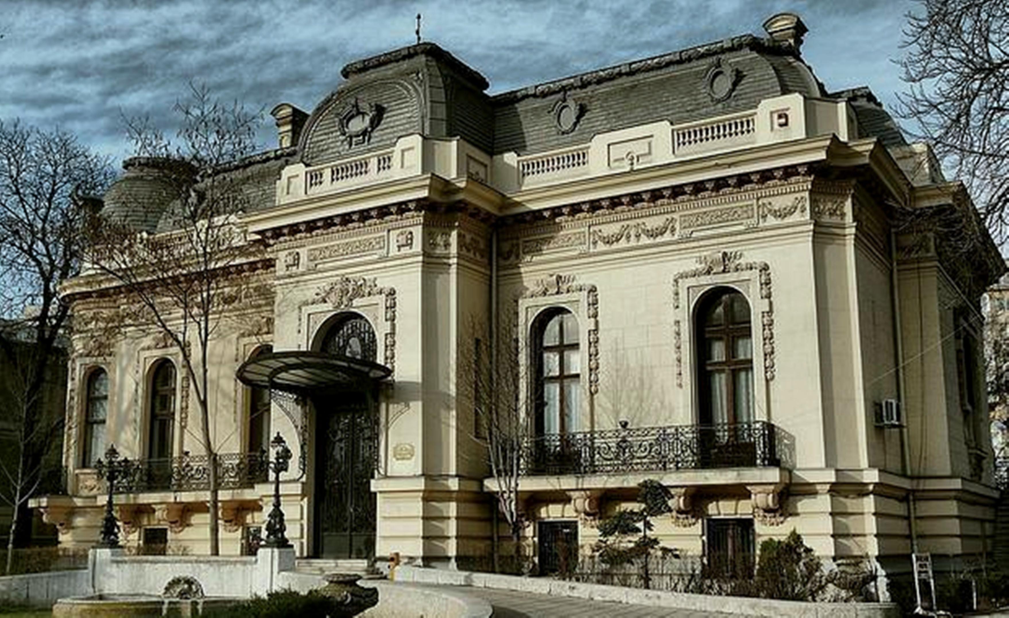 neoclassical architecture hola klonec co