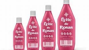 Batons Dos Anos 80 Yahoo Image Search Results Leite De Rosas