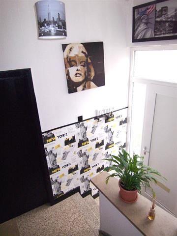 Vendre maison 3 chambre s coucher surface habitable 90 m2 maison unifamiliale 3 ch - Surface habitable minimum d une chambre ...