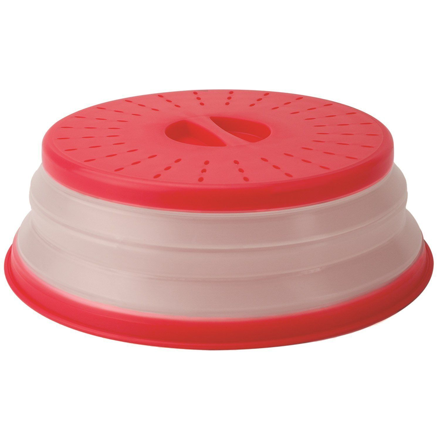 Collapsible Safety Cone Products