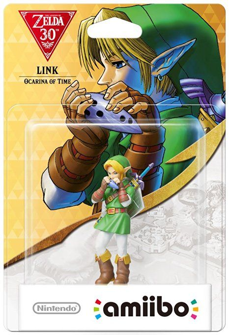 Need All Zelda Other Than Link And Ganondorf Nintendo Switch