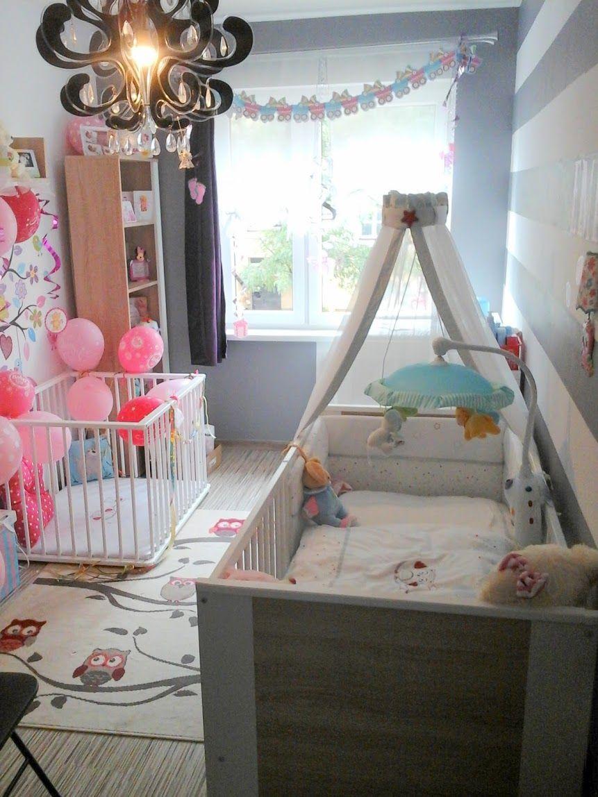 Biale Lozeczko Tapczanik 140x70 Toddler Bed Home Decor Furniture