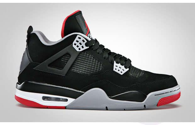 Nikes JordansShoesAir Best All TimeShoes Of The 100 Jordans D9WEH2I