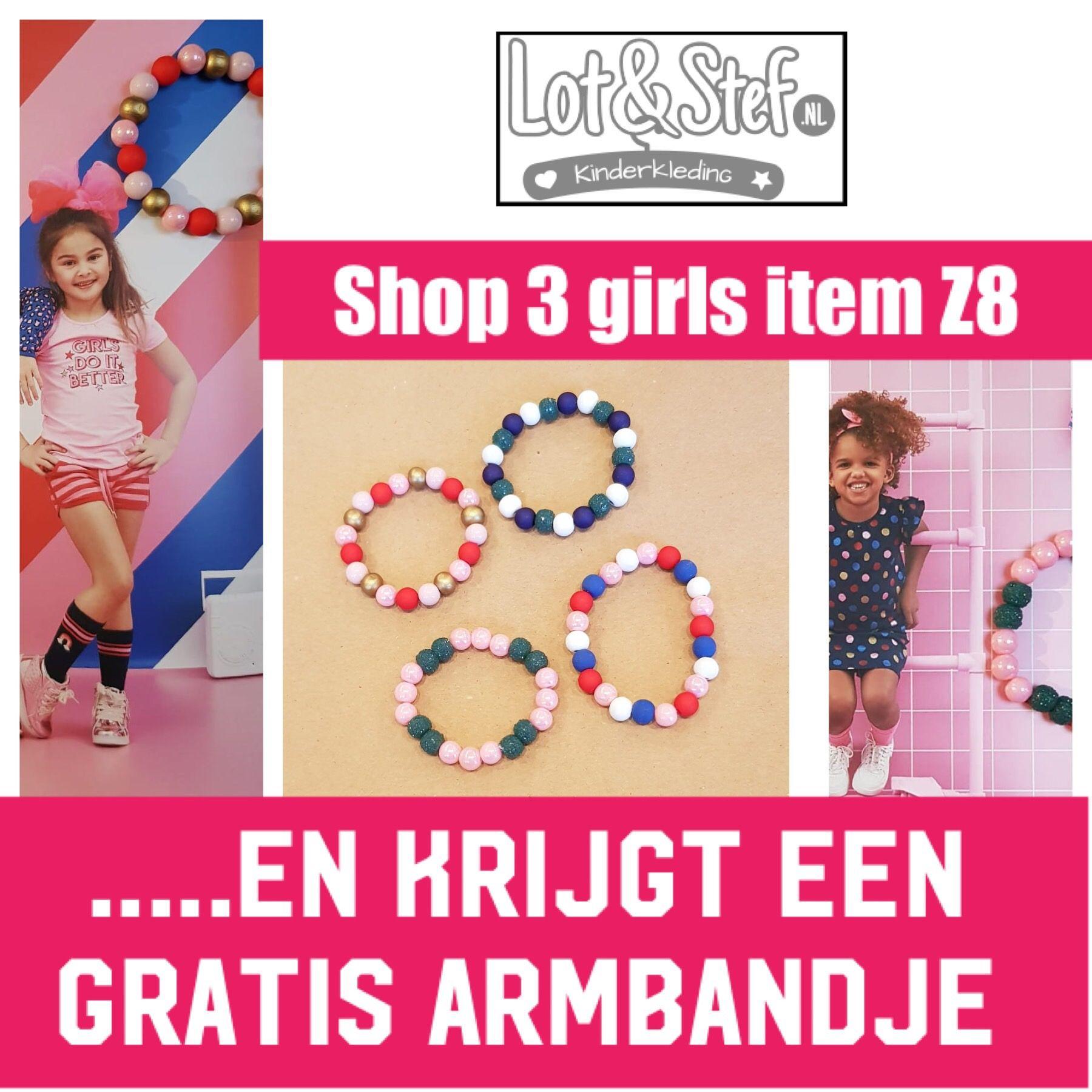 Kinderkleding Winkel Te Koop.Z8 Kinderkleding Koop Je Online Of In De Winkel Bij Lotenstef Nl Nu