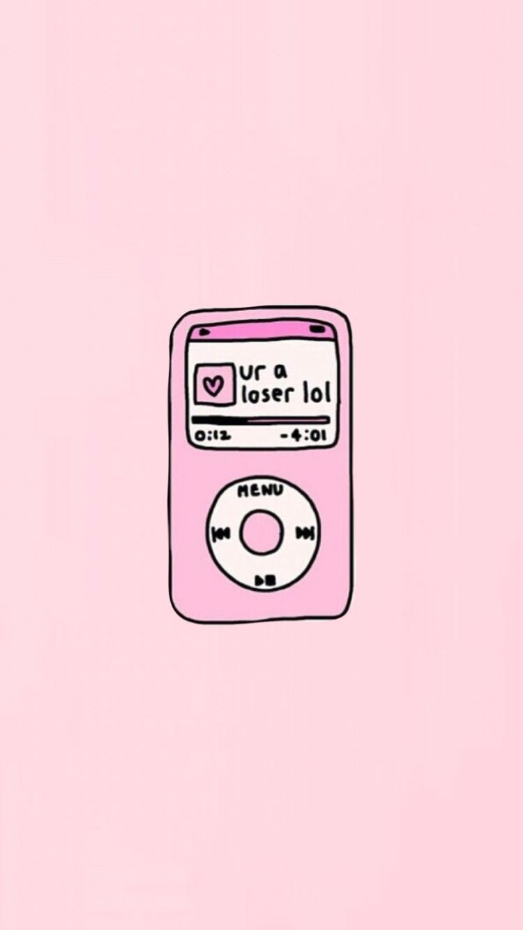 Love Pink Tumblr Wallpapers In 2020 Pink Tumblr Aesthetic Pastel Pink Wallpaper Iphone Pastel Pink Wallpaper