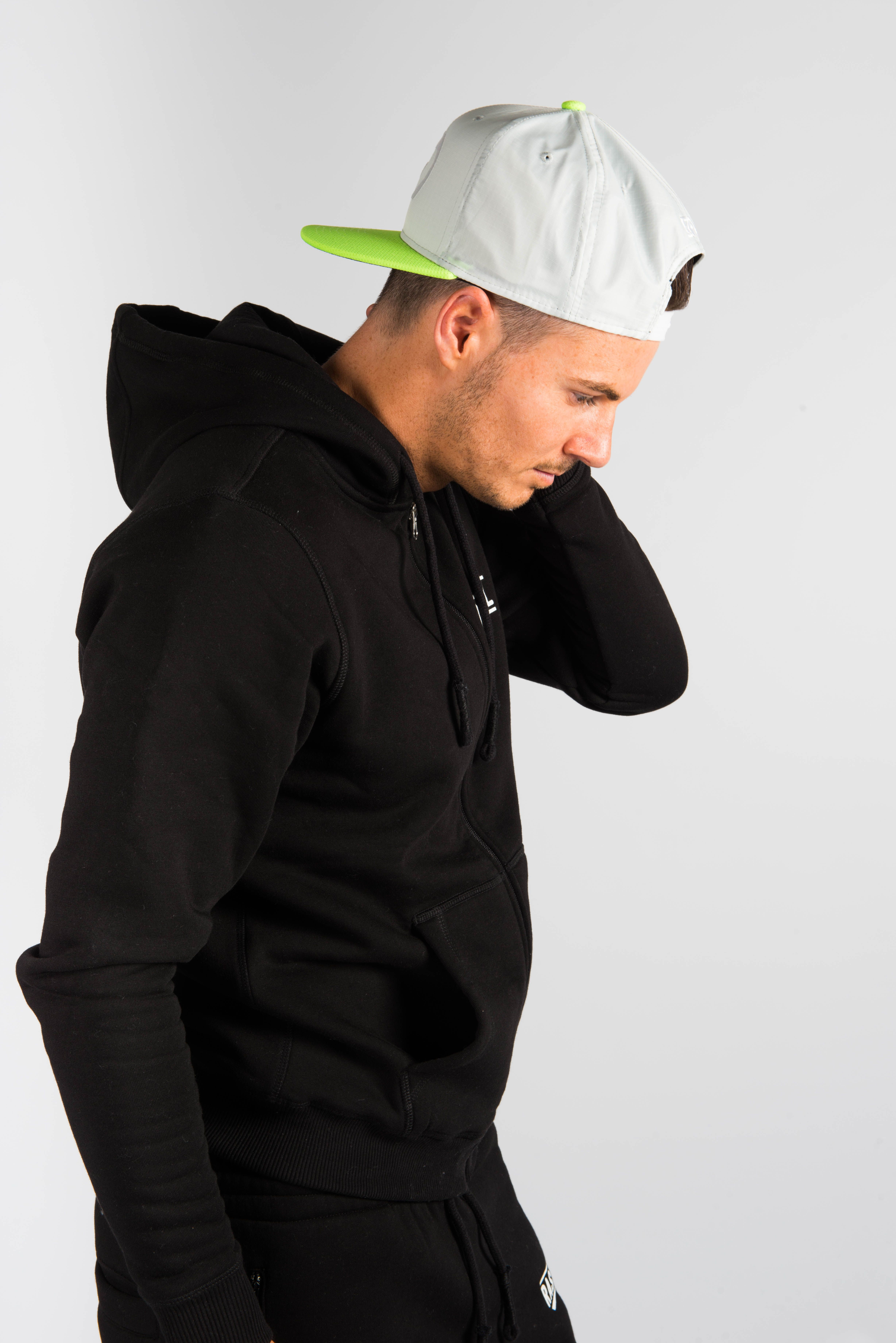 Rascal Gallery – Rascal Clothing by The F2 Freestylers ...