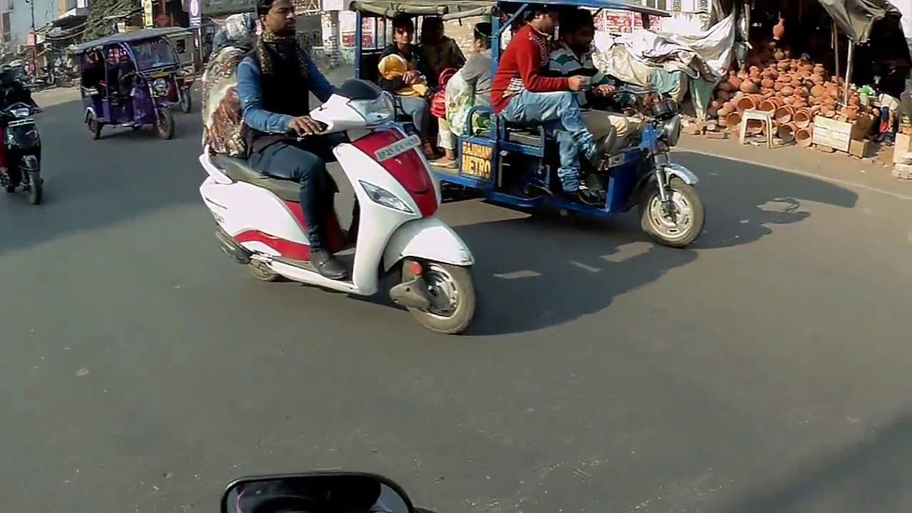 Suzuki Intruder 150cc First Ride Review Cruiser Bike In 1 Lakh
