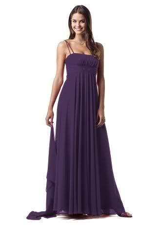 b7ccbd2714 Lapis bridesmaid dress. Lapis bridesmaid dress Davids Bridal Bridesmaid  Dresses ...