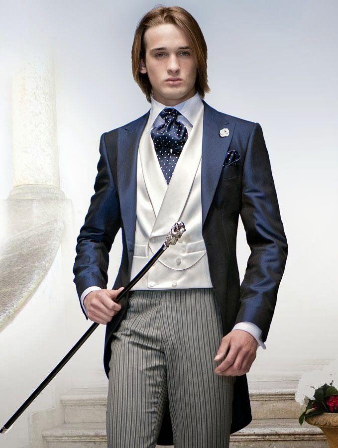 traje victoriano caballero buscar con google s xix