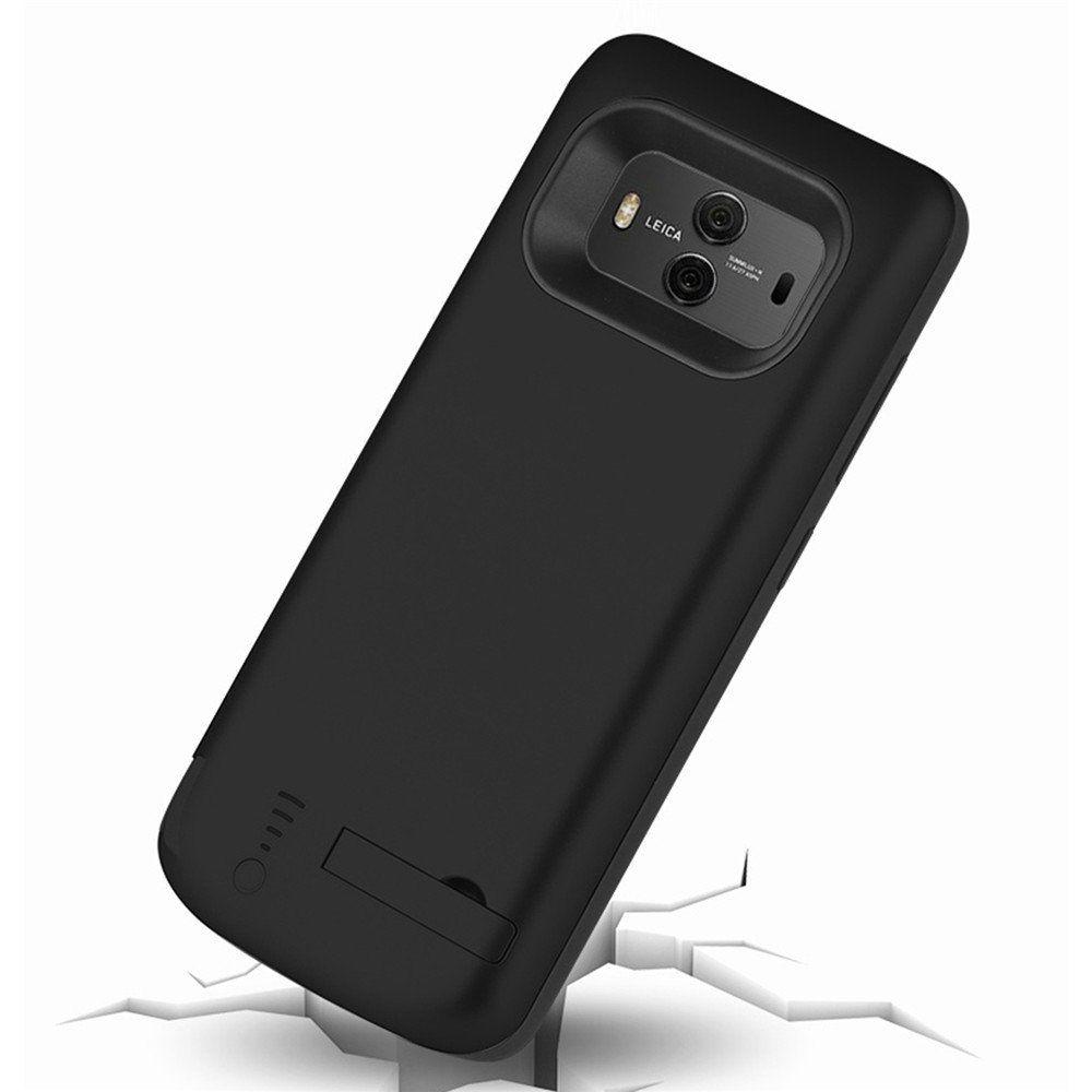 Huawei Mate 10 Pro Battery Cover Toruibia Huawei Mate 10 Pro Battery Charger Case 5200m Power Bank Case Rechargeable Battery Charger Cell Phone Battery Charger