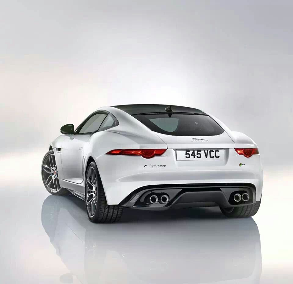 Price Of New Jaguar: Jaguar F Type, Cars, New Jaguar F Type