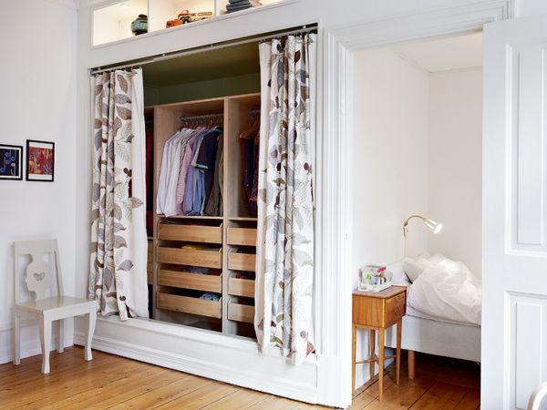 Pin Von Hollie Barker-Harle Auf Home Decor Ideas