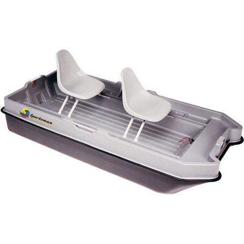 Sports Outdoors Fishing Boats For Sale Cheap Fishing