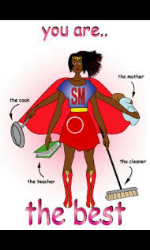 Happy Mother S Day To All The Super Mom S Mothers Day Funny Quotes Happy Mother Day Quotes Mothers Day Ecards