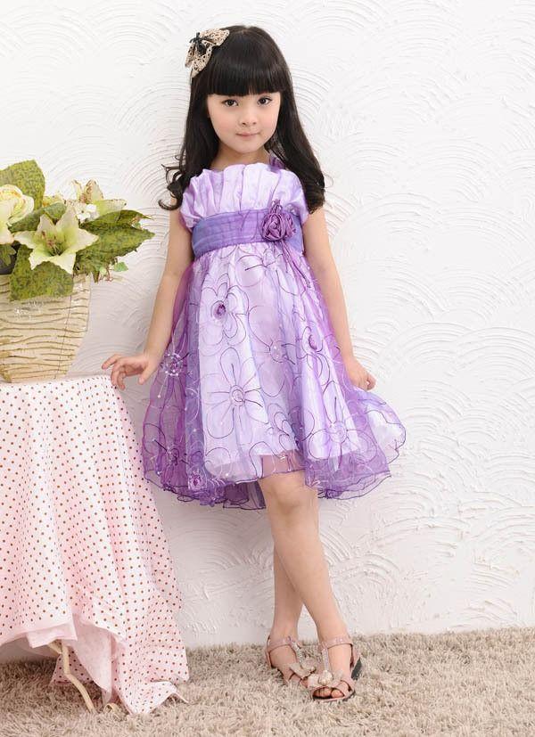 niñas de 3 años vestidas de princesas - Buscar con Google | NIÑAS ...