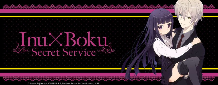 Boku Network Services