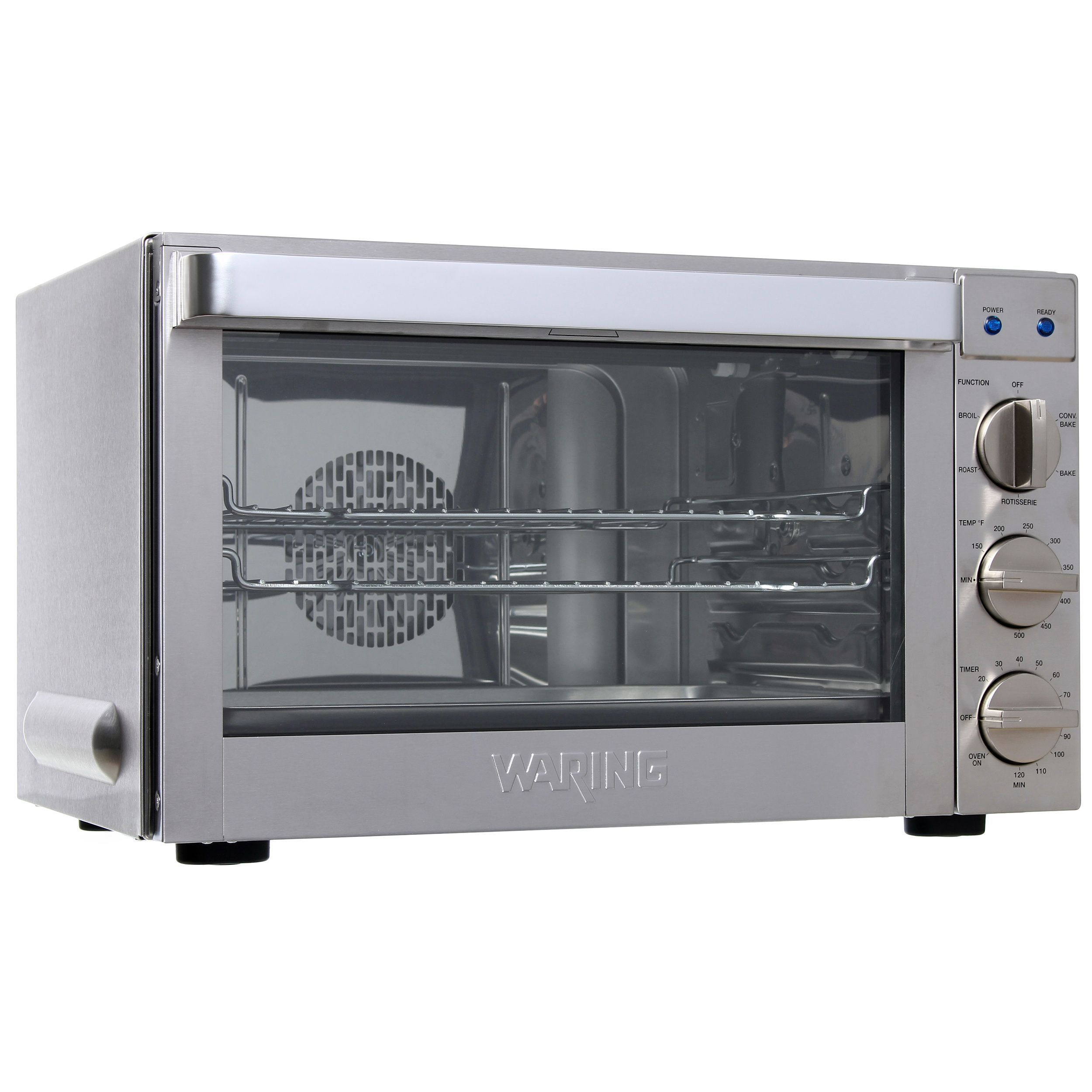 sears walmart steel cabinet toaster buy oven stainless mount black mounting kit decker the under