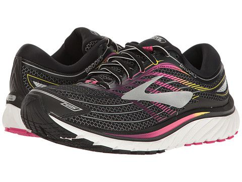 db81b18a54d2a Brooks Glycerin® 15
