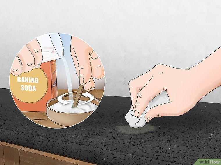how to use a whetstone wikihow