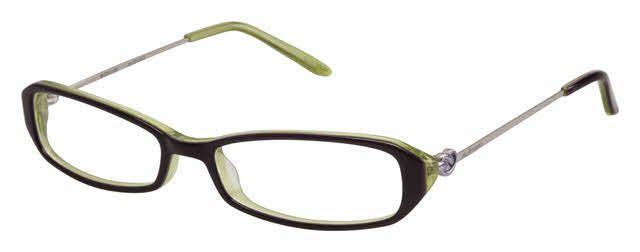e34ac3858e3 Jill Stuart JS 254 Eyeglasses