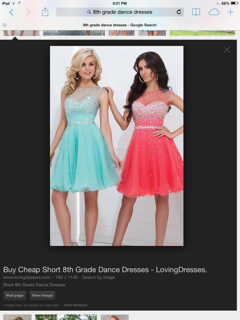 8th Grade Dance Dress Dance Dresses Dresses Social Dresses [ 1024 x 768 Pixel ]