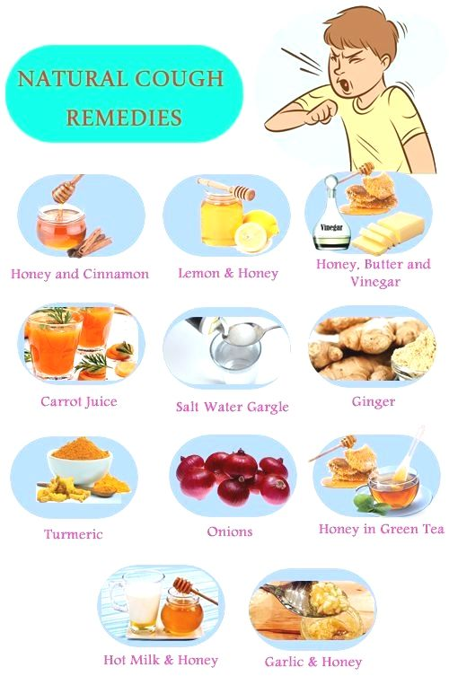 Home Remedies For Cold And Cough Natural Cough Remedies Cough Remedies Cough Suppressant