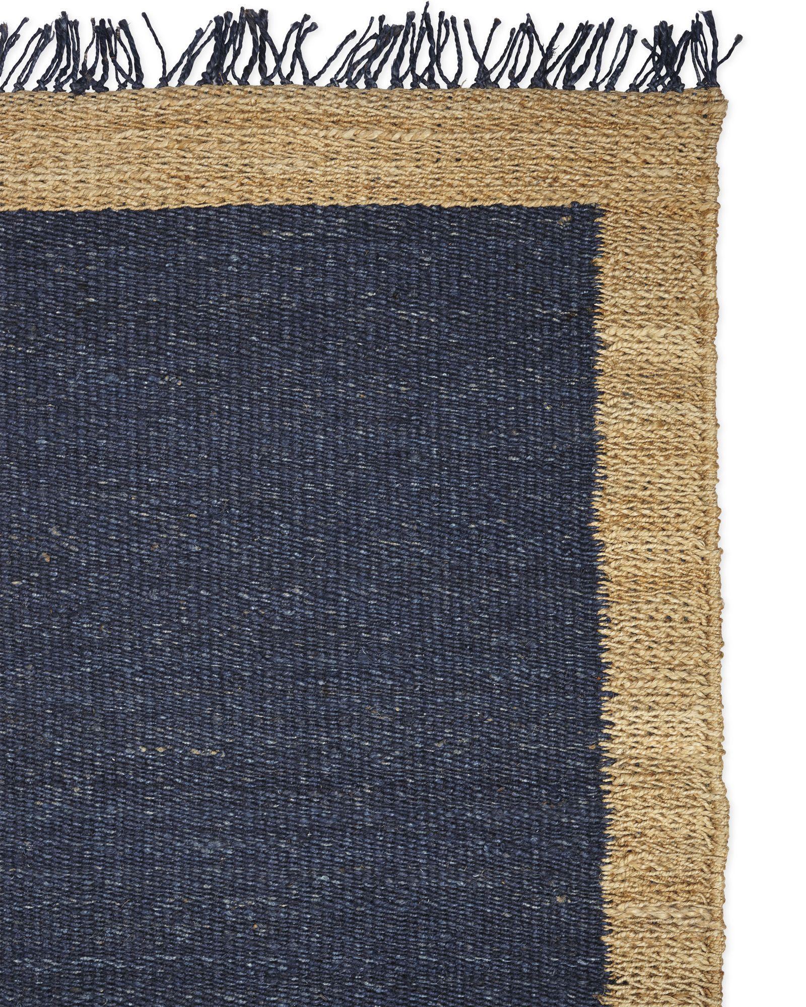 Jute Colorblock Rug Rg266 57 Rugs On Carpet Rugs Color Blocking