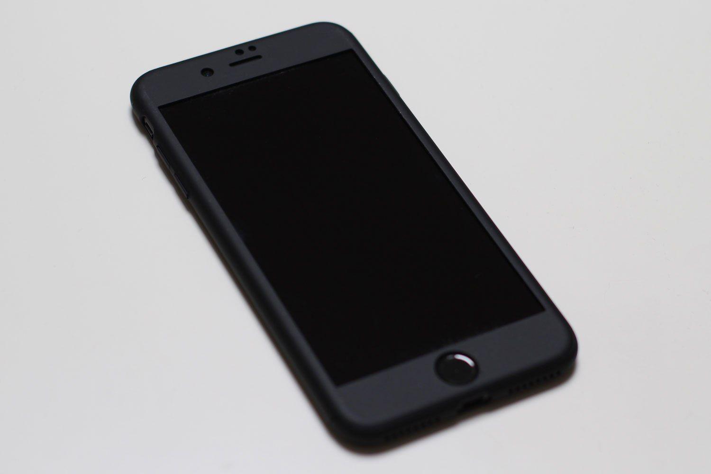 custodia olixar iphone 5s
