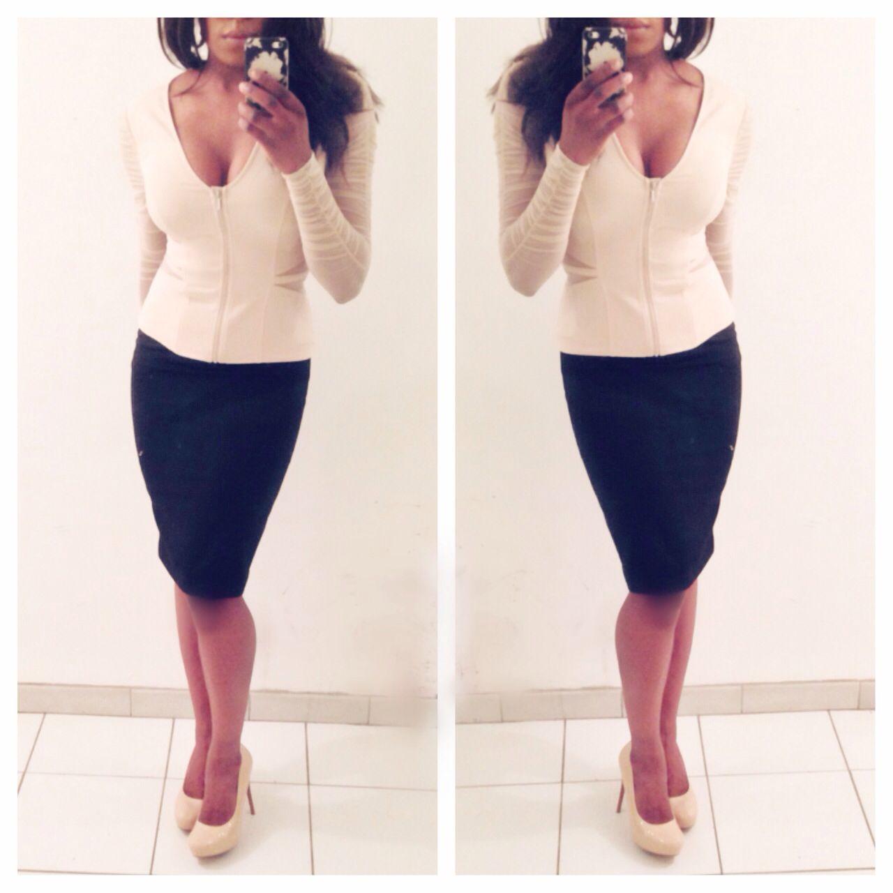 Work Fashion Law Clerk Fashion Work Fashion Clothes