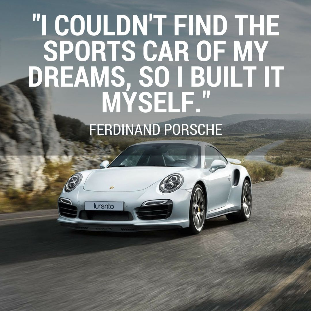 A Good Traveller Has No Intent On Arriving Vintage Car Travel Quotes Inspirational Car Quotes Travel Travel Picture Ideas