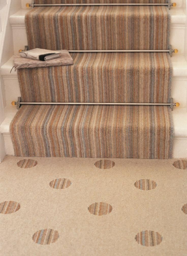 Stair Runners Carpet Right With Images
