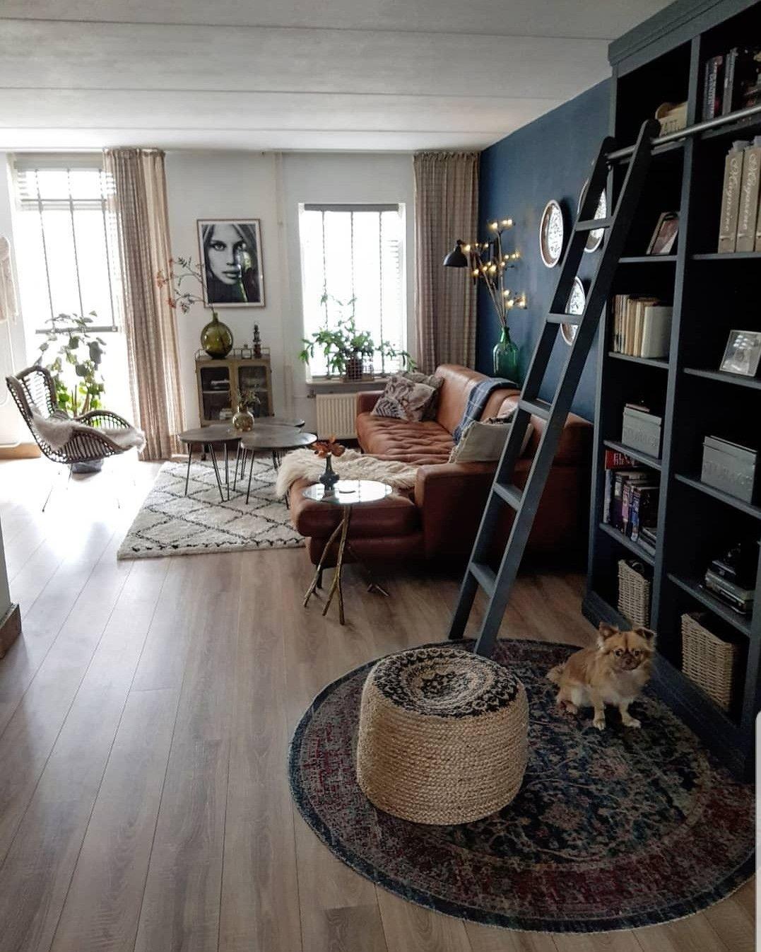 Meubles Projet Maison En 2019 Déco Maison Décoration