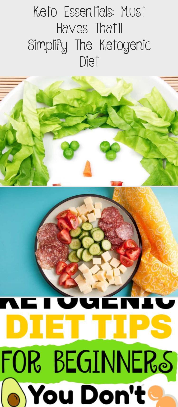 Photo of Keto-Diät für Anfänger Tipps und Tricks für den Erfolg auf dem ketogenen Würfel …