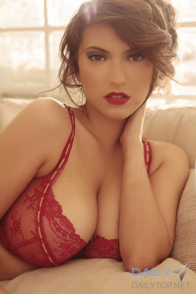 Beautiful women sexy photos